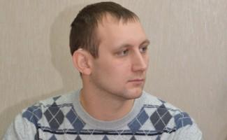 Алексей Березюк стал трижды призером чемпионата России по плаванию