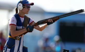 Итоги чемпионата Новосибирской области по стендовой стрельбе
