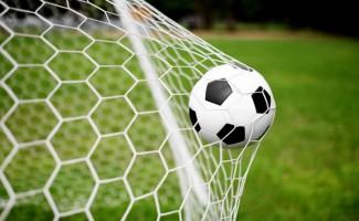 Турнир по футболу среди реабилитационных центров