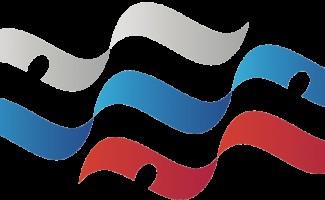 Составы сборных команд России по плаванию и плаванию на открытой воде на ЧМ-2015