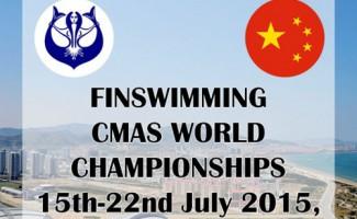 12 медалей новосибирских подводников на чемпионате мира!