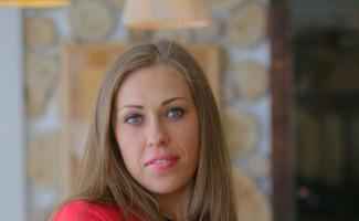 Анастасия Солодкова подтвердила звание чемпионки России по кикбоксингу!