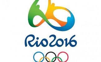 Исполком Олимпийского комитета России утвердил состав Олимпийской сборной команды страны в Рио