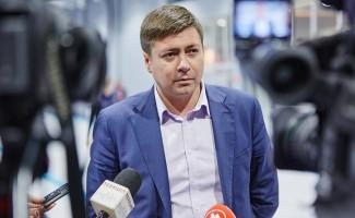 Сергей Ахапов: «Физическая и моральная подготовка наших олимпийцев не подлежит сомнению. Главное теперь – удача!»