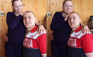День влюблённых: к Олимпиаде любви
