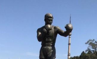 Найля Садиева показала лучший результат в истории тхэквондо ИТФ в Новосибирске