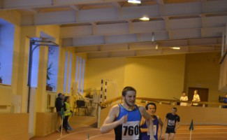 НГТУ проведёт спортивный день открытых дверей