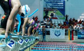 Шестеро новосибирцев выступят на чемпионате мира по подводному спорту в Сербии