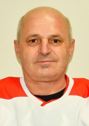Даниленко Олег Владимирович