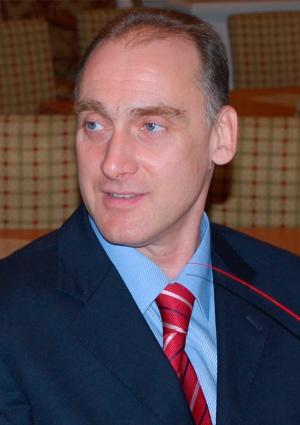 Полещук Владимир Владимирович