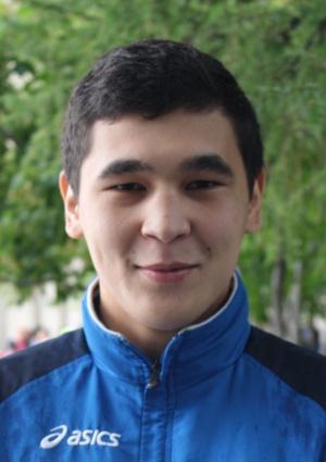 Катаев Игорь Валентинович