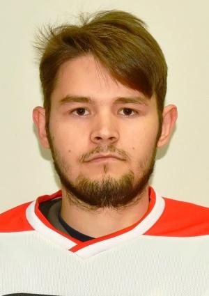 Слепухин Никита Сергеевич