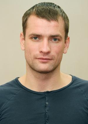 Юриков Константин Николаевич