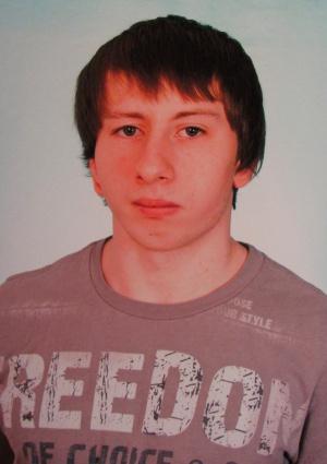 Макаров Константин Сергеевич