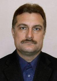 Мартюшов Валерий Григорьевич