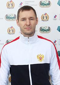 Медюк Василий Анатольевич