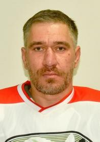 Казанцев Вячеслав Валерьевич