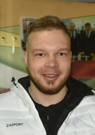Ветров Александр Евгеньевич