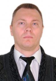 Логутенко Александр Владимирович