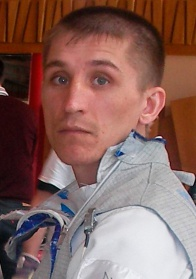Почевалин Евгений Сергеевич