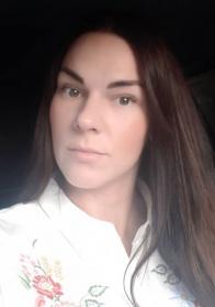 Рагулина Наталья Дмитриевна
