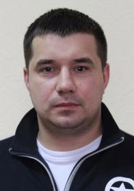 Орлов Алексей Анатольевич