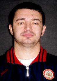 Кравцов Эдуард Викторович