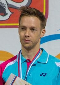 Дуркин Виталий Валерьевич