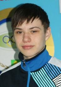 Полянкин Данил Игоревич