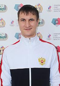 Доронин Николай Константирович